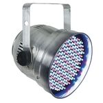 PAR 56 LED RGB Short Eco