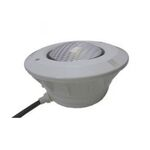 Underwater Recessed Luminare PAR56 Empty
