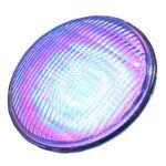 Λάμπα Πισίνας PAR56 LED IP68 20W 12VAC RGB