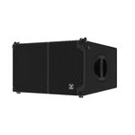 Active Speaker Line Array Moose Sound LA10A