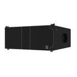 Passive Speaker Line Array Moose Sound LA88