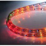 Rope Light 36 Lights/m 3 Wires RGB 935-001