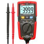 Pocket Size Digital Multimeter UNI-T UT125C