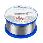 Solder Tin 2.50mm / 250g Sn60Pb40 Cynel
