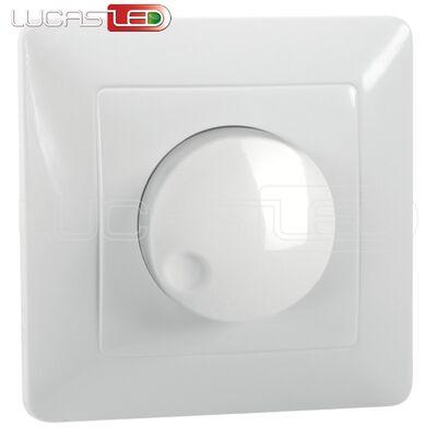 Dimmer LED 230V
