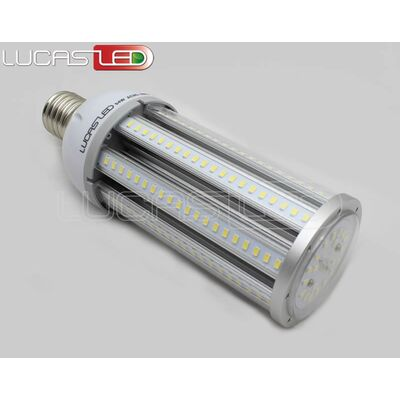 Λάμπα Lucas Led E40 54W IP64