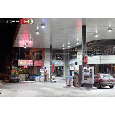 Προβολέας Lucas Led 120W 14400 Lumens