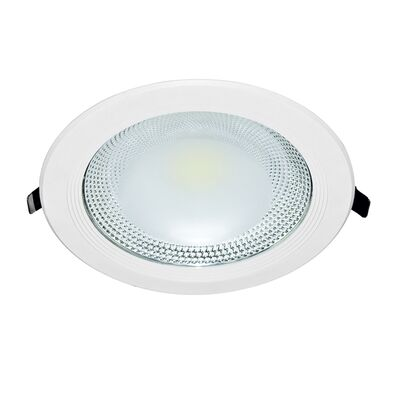 LED DOWNLIGHT 30W 6000K