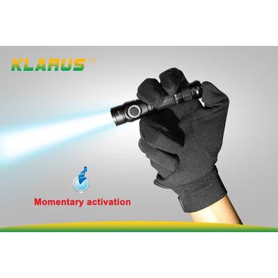 Φακός Led Klarus ST10 140 Lumens