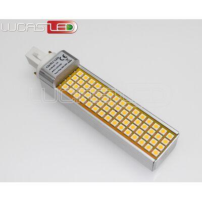 Led Lamp PL 11W 3000K