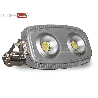 LED Flood Light 800W 96000 Lumens