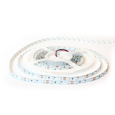 Ταινία Led 4,8W Warm White 3000K