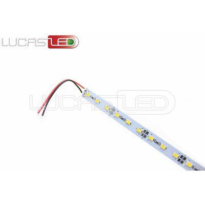 Led Rigid Strip 100cm 18W Cool White