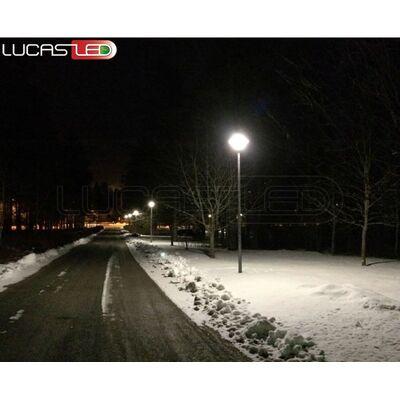 Λάμπα Lucas Led E27 27W IP64