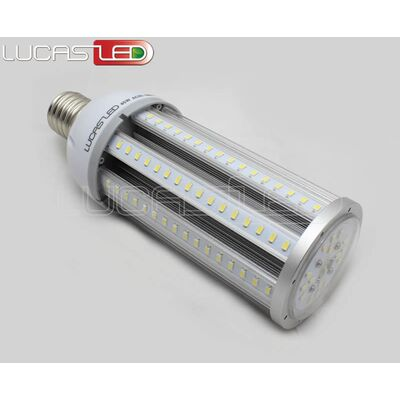 Lucas Led Bulb E27 45W IP64