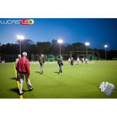 LED Beam Flood Light 400W 15°-20° 44000 Lumens
