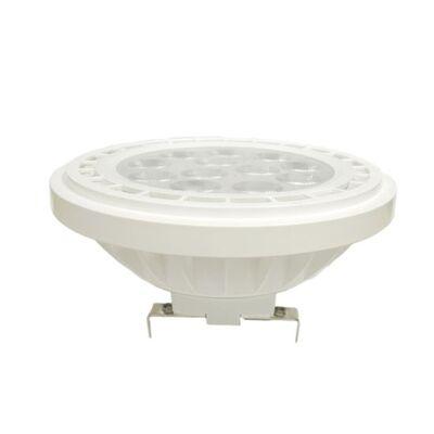 Led Lamp AR111 13W 3000K 12V AC/DC
