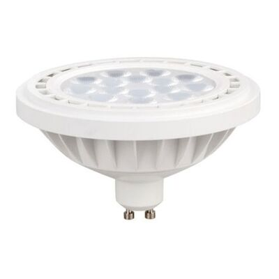 Led Lamp AR111 GU10 13W 3000K 230V Dimmable