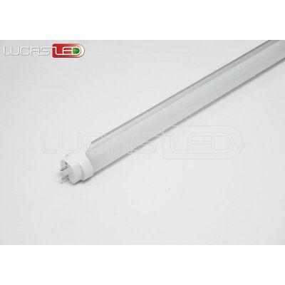 Led Tube T8 9W 60cm Alum