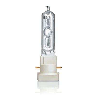 Lamp MSR-300/2 Fast Fit