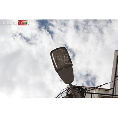 Lucas Led Bulb E27 27W IP64