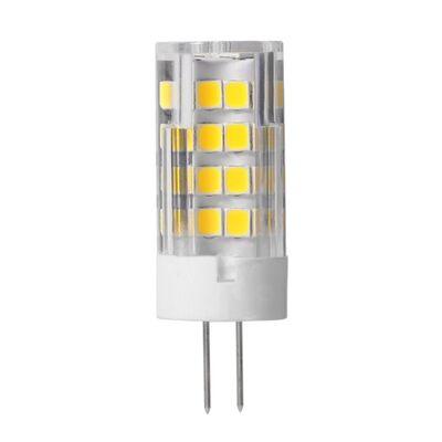 Led Lamp G4 5W 12V AC/DC 3000K