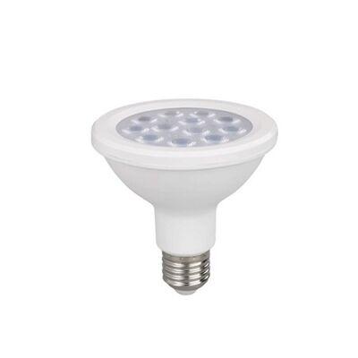 Dimmable Led Lamp PAR30 E27 13W 6000K