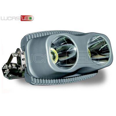 LED Beam Flood Light 800W 15°-20° 88000 Lumens