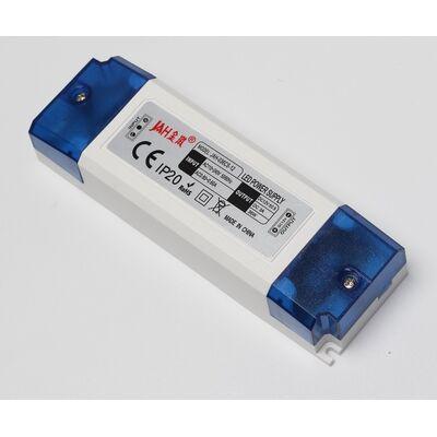 Plastic Led Power Supply 12V 36W