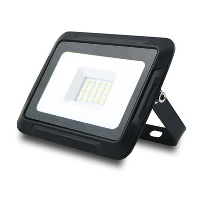 Led FloodLight 20W 4500K Pro-X Series