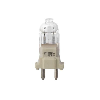 Lamp HTI-150 Metal Halide