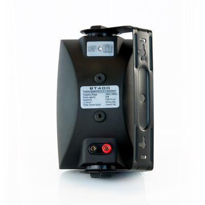 Master Audio BT400B Black 100V