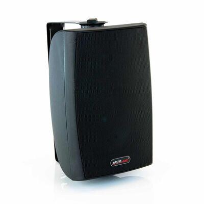 Master Audio BT600B Black 100V