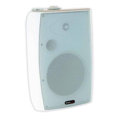 Master Audio BT800W White 100V