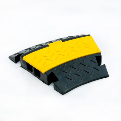 Cable Protector Ramp CP2