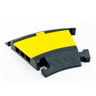 Cable Protector Ramp CP3