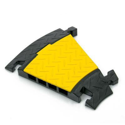 Cable Protector Ramp CP4