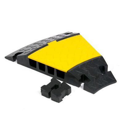 Cable Protector Ramp CP4H