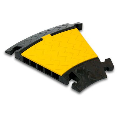 Cable Protector Ramp CP5
