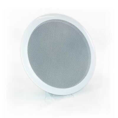 Master Audio CS165B Ceiling Wall Speaker 100V