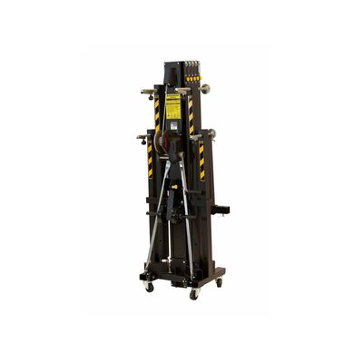 Frontal Loading Lifting Tower GAMMA 60 / 270kg / 7.60m