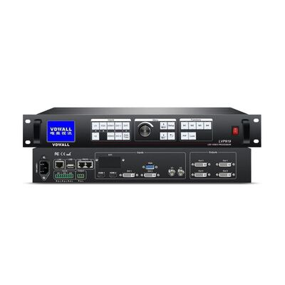 VDWALL LVP919 LED HD Video Processor
