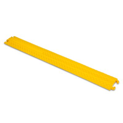 Cable Protector Ramp MP101Y