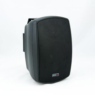 Master Audio NB500TB Black Pair 100V Αδιάβροχα (Ζεύγος)