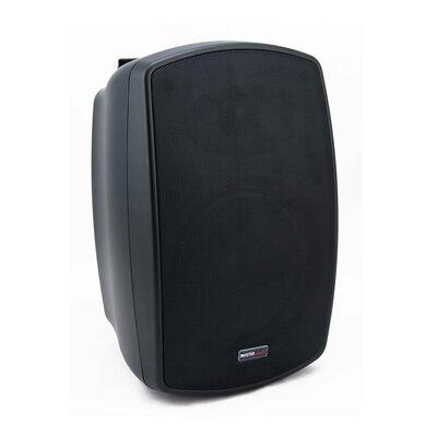 Master Audio NB600B Black Pair Waterproof