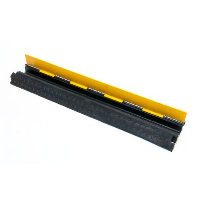 Cable Protector Ramp SP101