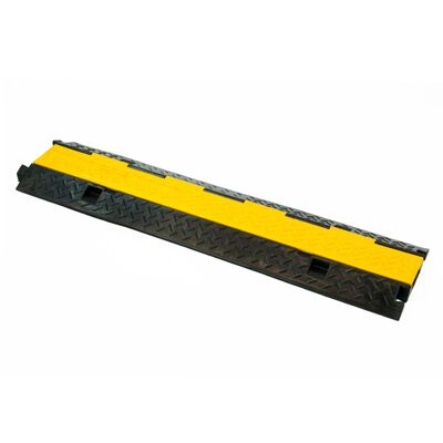 Cable Protector Ramp SP102