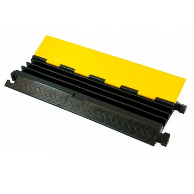 Cable Protector Ramp SP103