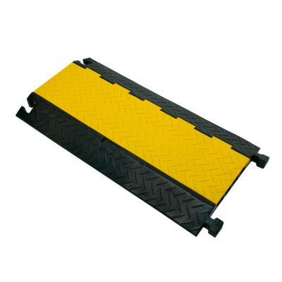 Cable Protector Ramp SP104