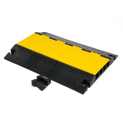 Cable Protector Ramp SP104H